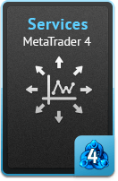 Services - MetaTrader 4