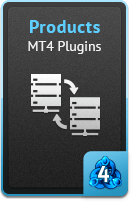 Products - MT4 Plugins