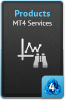 Products - MT4 Services