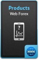 Products - Web Forex